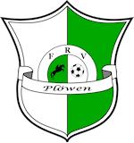 Vereinswappen FRV Pl�wen 1919