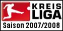 Archiv Saison 2007/2008