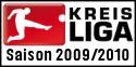 Archiv Saison 2009/2010