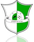 Vereinswappen FRV Pl�wen