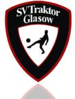 Vereinswappen SV Glasow