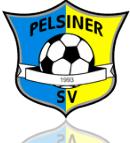 Vereinswappen Pelsiner SV