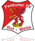 Vereinslogo Penkuner SV Rot-Wei�