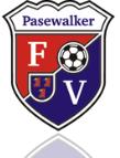 Vereinslogo Paswalker FV