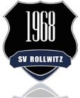 Vereinswappen SV Rollwitz