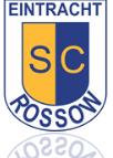 Vereinslogo SC Eintracht Rossow